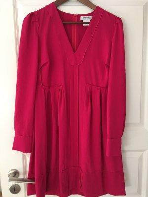 Kleid in pink von SONIA RYKIEL Gr 38