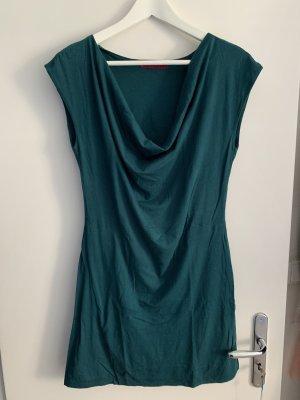 Kleid in S von Velvet