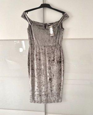 AX Midi-jurk veelkleurig