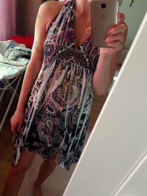Kleid in xs/s/m