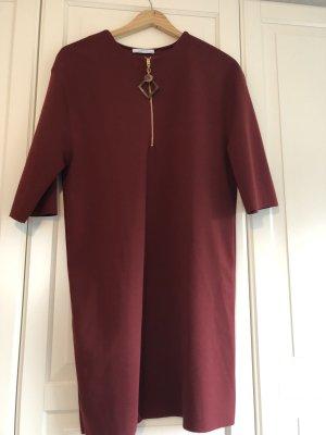 Kleid  in Zara
