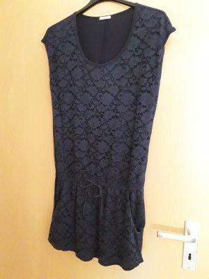 Kleid Intimissimi