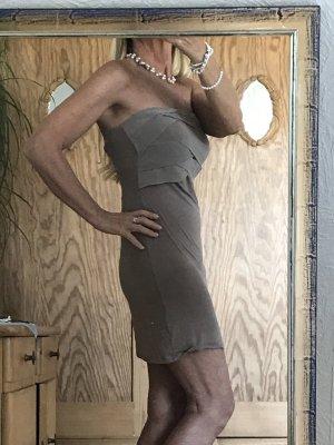 Kleid Intimissimi Mini