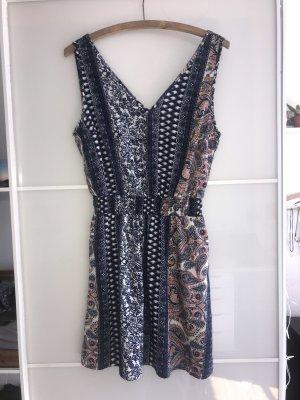 Kleid Jacqueline de Young