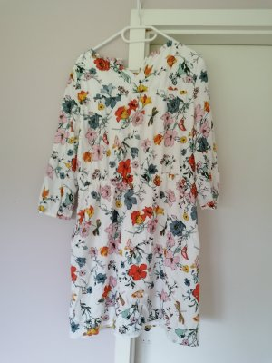 Kleid Jake's