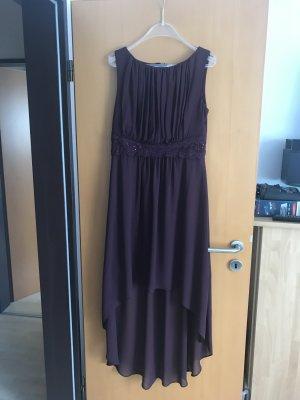 Kleid Jake*s Bordeaux Gr. 40