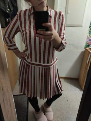 kleid jakes blusenkleid