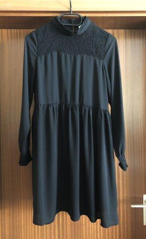 Kleid JDY