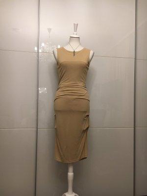 Kleid Jean Paul