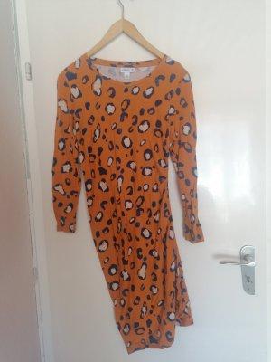 Kleid jersey Gr. 36