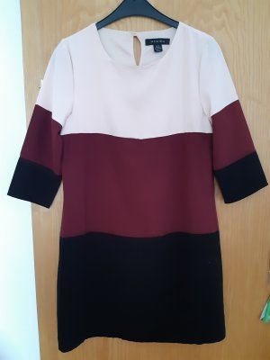 Kleid / Jerseykleid Damen