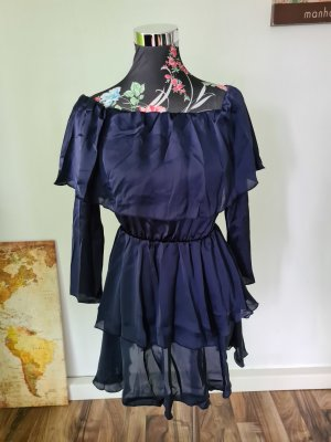 Kleid Josefin Ekström für NA-KD