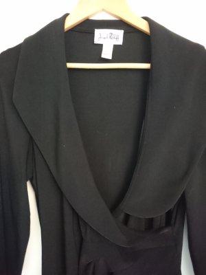 Kleid - Joseph Ribkoff - passen f. Gr. 42 und 44