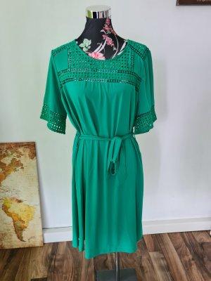 Kleid Junarose by Vero Moda