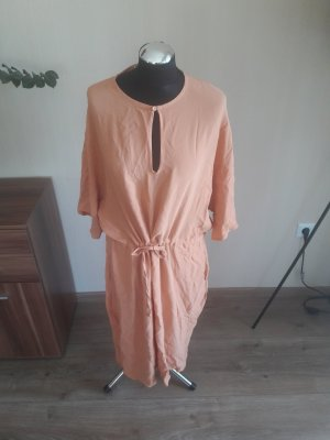 kleid just female gr s oversized