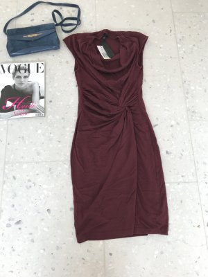Kleid*Kenneth Cole New York*Blogger Hipster Style*NEU*290€ Wolle