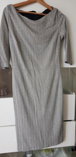 Kleid Kleid Neu