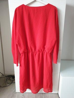 Kleid Kleider