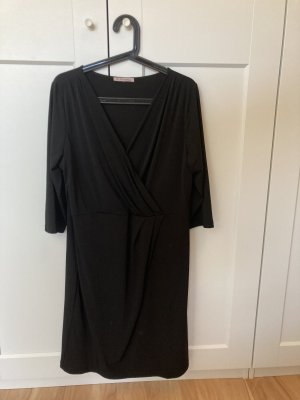 Anna Field Robe de soirée noir