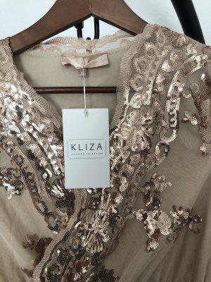 Kleid Kliza
