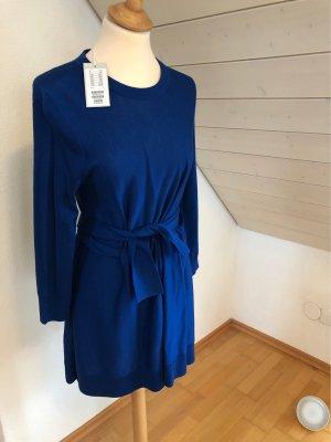 Kleid kornblau ungetragen Gr. S