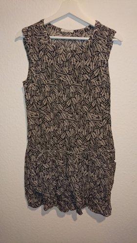 Kleid, kurz von Promod
