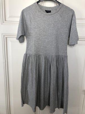 Kleid kurz von Topshop