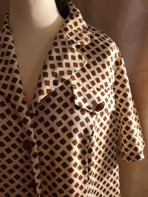 Kleid, kurzarm kleid Gr.23.