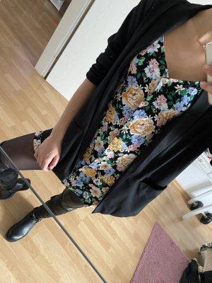 Kleid , kurzes Kleid