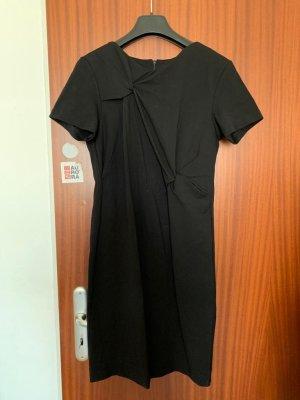 Kleid kurzes Kleid LBD von Cos Grösse S schwarz