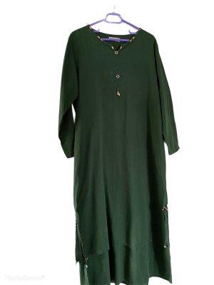 Kleid lässiges  aus Chilituch