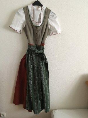 Kleid Landhausmode / Dirndl von der Firma Sonnblick
