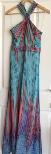 Kleid lang Größe 40