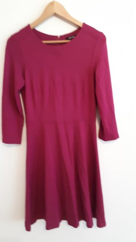 Kleid langarm
