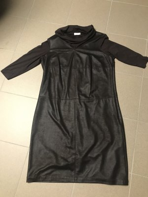 Kleid langarm Bonita