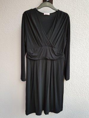 Kleid langarm, Laurel