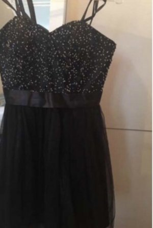 Laona Cocktail Dress black