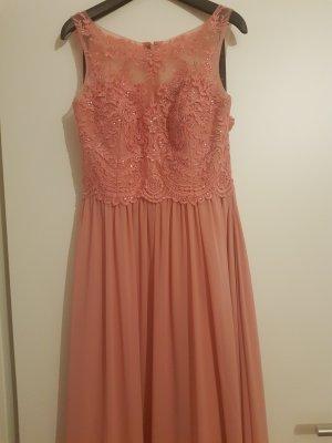 Kleid Laona