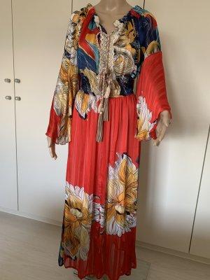 Kleid Laura Jane einheitsgrösse