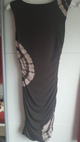 Kleid Laura Scott 34