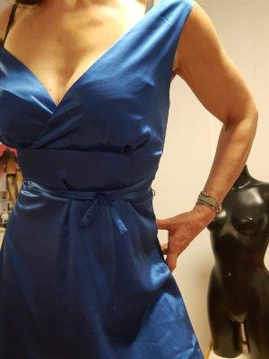 Kleid Laura Scott Evening