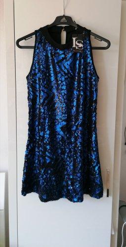Kleid Laura Scott Neu mit Etikett Größe 36
