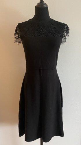 Kleid Lawrence Grey
