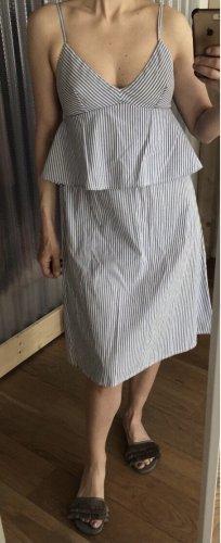 Kleid letztes Sommer Schnäppchen
