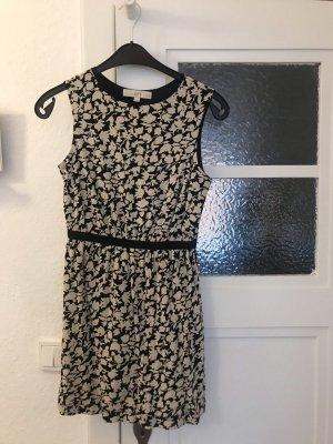 Kleid Loft petite xs