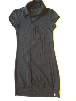Kleid/longshirt