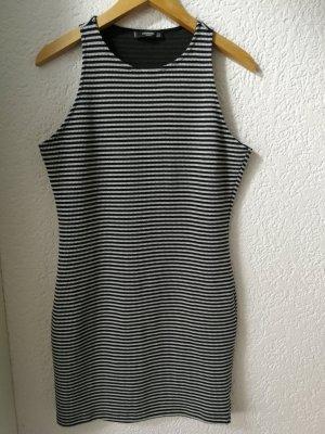 Kleid/longshirt  Mango Basic
