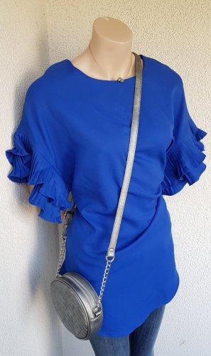 Kleid / Longshirt von Golden Days Paris - Gr. M