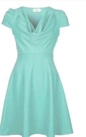 Kleid Louche