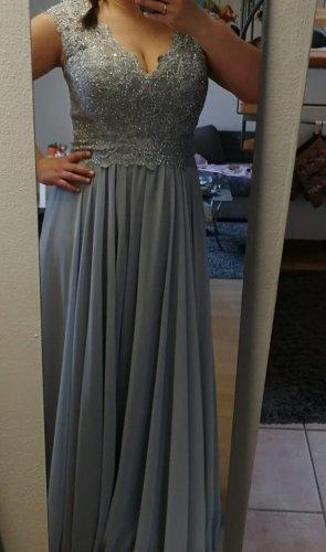 Kleid Luxuar Limited NEUES